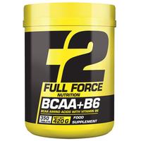BCAA+B6 350