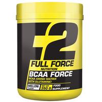 BCAA-FORCE
