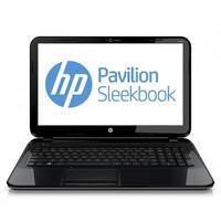 HP Pavilion Sleekbook 15-b102sp