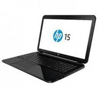 HP Notebook 15-d002sx