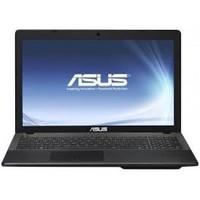 ASUS X551MAV-SX264D