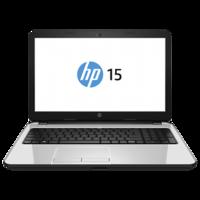 HP Notebook 15-r178nm
