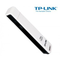 TP-LINK TL-WN721N Wireless USB Adapter
