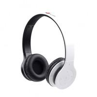 Gembird Audio BHP-BER-W