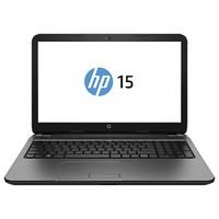 HP Notebook 15-r150nm