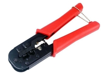Crimping Tool 3-in-1 for RJ45 Gembird