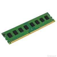 RAM 2GB DDR2 667MHz Corsair