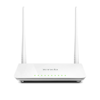 Tenda Wireless N 3G/4G Router 300Mbps 4G630