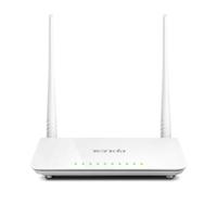 Tenda Wireless N 3G/4G Router 300Mbps 4G630