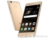 Huawei P9 Lite 3GB RAM VNS-L31 LTE Dual SIM Gold