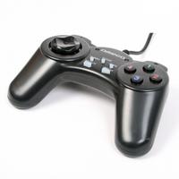 Game Pad Omega Tornado USB