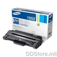 Samsung Toner SCX-4623F;ML-1915;ML-2580N ML-1915;SCX-4623F Black Average 1500 standard pages