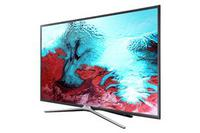 "SAMSUNG 40K5502 40"" (102cm) SMART FullHD LED TV"