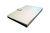 """Tablet Sleeve LDK 9.7"""" B5 White"""