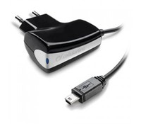 Cellular Line CL Travel Charger with micro USB
