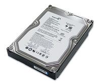 HDD 500GB Seagate 7200rpm 32MB SATA-II ST3500320AS