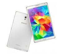 Samsung  SM-T810 Galaxy Tab S2 Dazzling White/Aluminium Frame 32GB WiFi Tablet