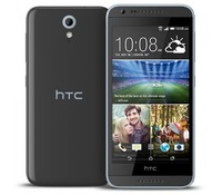 HTC Desire 620 620G, Black color, Dual SIM, Display 5.0 inches, 720 x 1280 pixels (294 ppi pixel density), Multitouch, Capacitive touchscreen, 16M colors, HTC Sense UI, CPU Octa-core 1.7 GHz Cortex-A7, Chipset Mediatek MT6592, GPU Mali-450MP4, RAM 1