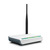 Tenda Wireless N Router 150Mbps W316R