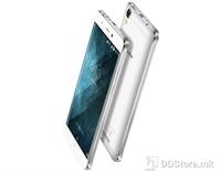 "Smartphone 5.0"" HD Blackview A8 Pearl White Quad Core 1.3GHz/1GB/8GB/Dual SIM/2MP+8MP/A6.0 +S.Case"