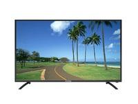 "TV Hyundai 40"" LE-FDL LED FullHD 1920x1080 16:9 HDMI x3/USB/Scart/DVB-C-T"