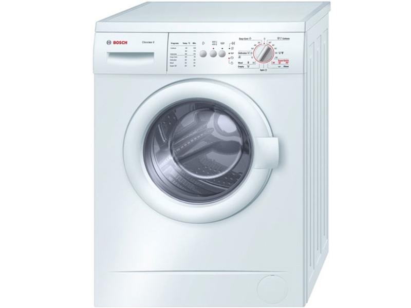 Bosch classixx 4 инструкция