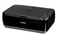 Canon PIXMA MP280 Ink-Jet Print