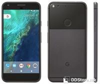 Google Pixel XL 4G 32GB Black