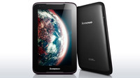 "Lenovo A1000, 59-374136, Dual core Cortex A9 1,6GHz, 1GB DDRII, 16GB up to 32GB, Android OS 4.1, 7"" 1024 x 600 , BT, WiFi, cam 0,3MP ,Support za 3G USB dongle,  3500mAH, 350g"