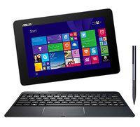 ASUS T300CHI-FL021H TOUCH FHD, Windows 8.1 64bit