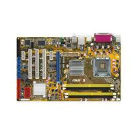 ®P5B SE, LGA775, Intel P965 (Broadwater), 1333(O.C)/1066/800/533, Memory DDR2 800/667/533, Graphic PCIe x16, SATA 3Gb/s*4, SATA 3Gb/s*2(RAID 0, 1, JBOD, by 1x External & 1x internal SATA), 1394 0, Audio 6-CH(HD), Lan Gb Atheros PCIe, ATX, CPU Pentiu