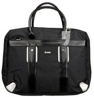 Notebook Bag I-Box NW10310 for Ladies  up to 15.6""