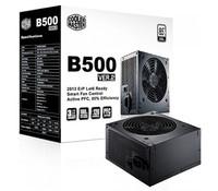 Cooler Master B2 Series
