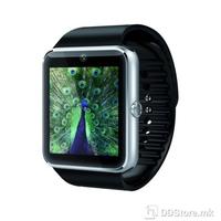 Smartwatch Manta MA429
