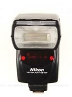 Nikon Блиц SB-700