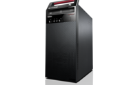 ThinkCentre E73 Tower Intel® Core™ i7-4790S Processor (8M Cache, up to 4.00 GHz)/4GB DDR3/ 500GB HDD/ DVD_RW/ Keyboard + Mouse/ 12m. Warranty