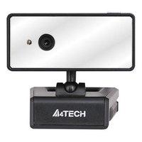 Camera A4Tech PK-760E 5 Mpixel, driver free