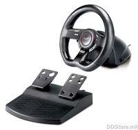 Speed wheel 5