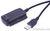 "USB to SATA + IDE 2.5""/3.5"" Adapter Gembird"