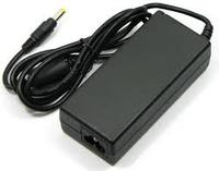 Notebook adapter 19V 4.74A, w/power cable (5.5 x 2.5)mm 90W, Toshiba