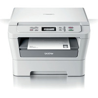 Brother DCP7057 Mono Laser Printer