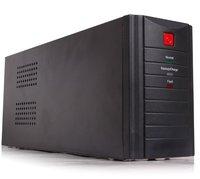 UPS Intex 650VA, IT-S650M, Smart Maestro, AVR, 1 x 7Ah battery, 2 x shuko outlets
