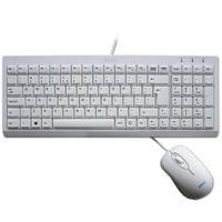 MSI Startype ES501+ES131 White
