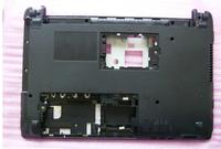 K43TA BOTTOM CASE ASSY