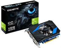 Gigabyte nVidia® GeForce® GT730 1GB DDR5