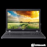"""Acer ES1-531-C32B/15,6""""QuadCoreN3160/4GB/500GB/DVD"""
