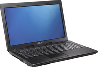 ASUS X54C-SO344/4GB (w/XB-H33 Carry Bag) - Intel i3 2350M (2.3GHz/3M