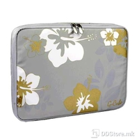 """Notebook Bag A4 Sunrise up to 15"""""""