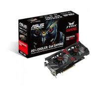 ASUS AMD® Radeon™ R9-380 GAMING STRIX, 2GB GDDR5