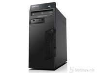 LENOVO ThinkCentre M73, i3-4150, 4G, 500GB, W8.1 PRO, 500GB, TOWER; Usb Fullsize Us Euro; Rear Serial Port; Enhanced Optical Usb Mouse;